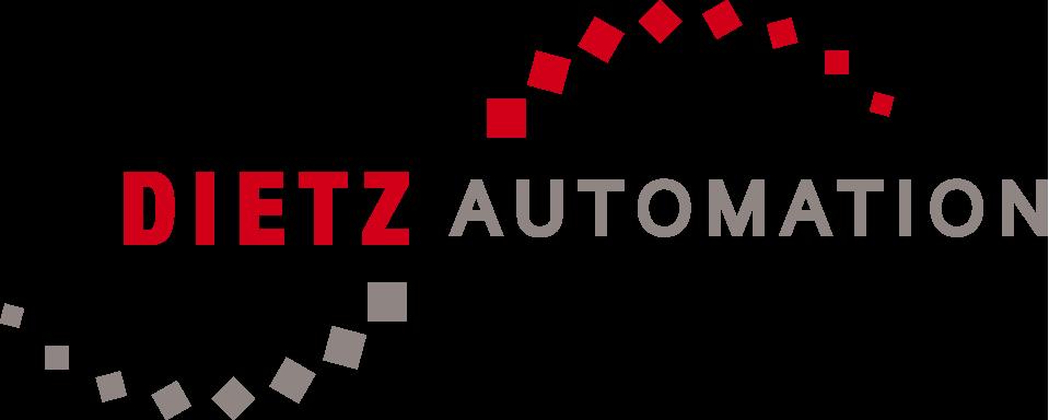 Dietz Automation & Umwelttechnik GmbH